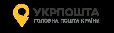 Доставка Укр Почта