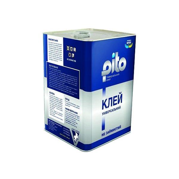 Клей для мебели Pito B3