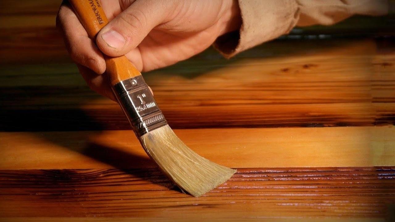 Клей для мебели
