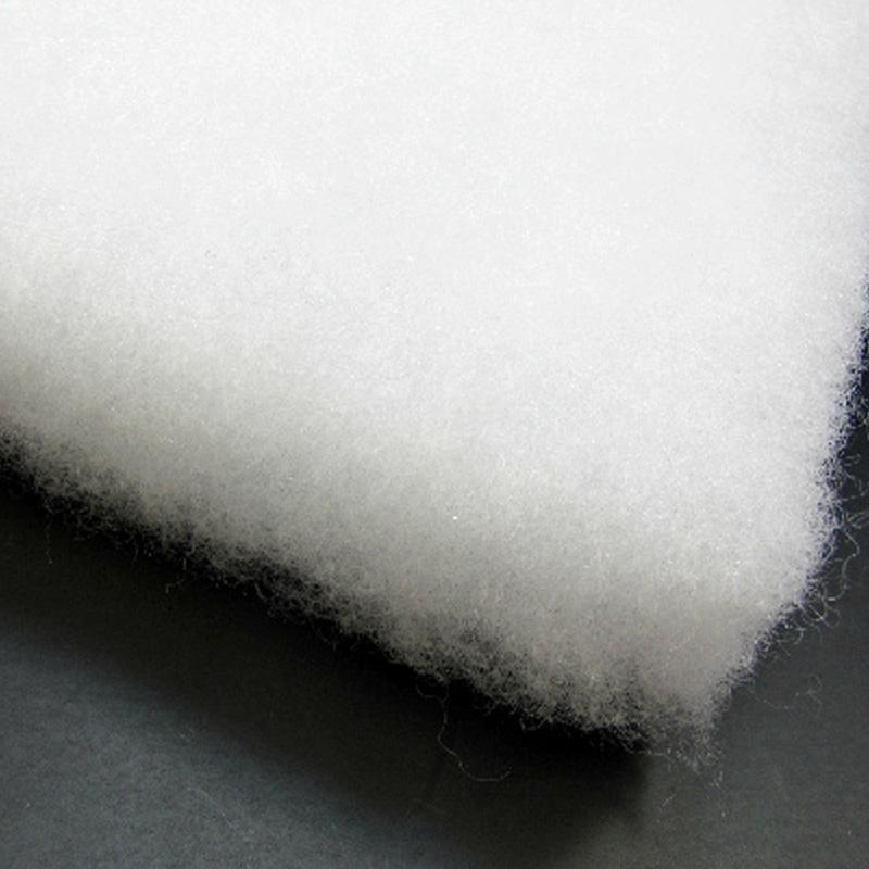 Синтепон термоскрепленный 60 г/м.кв ш.1.5
