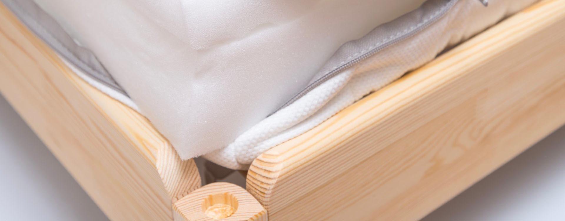 Купить клей для мебели