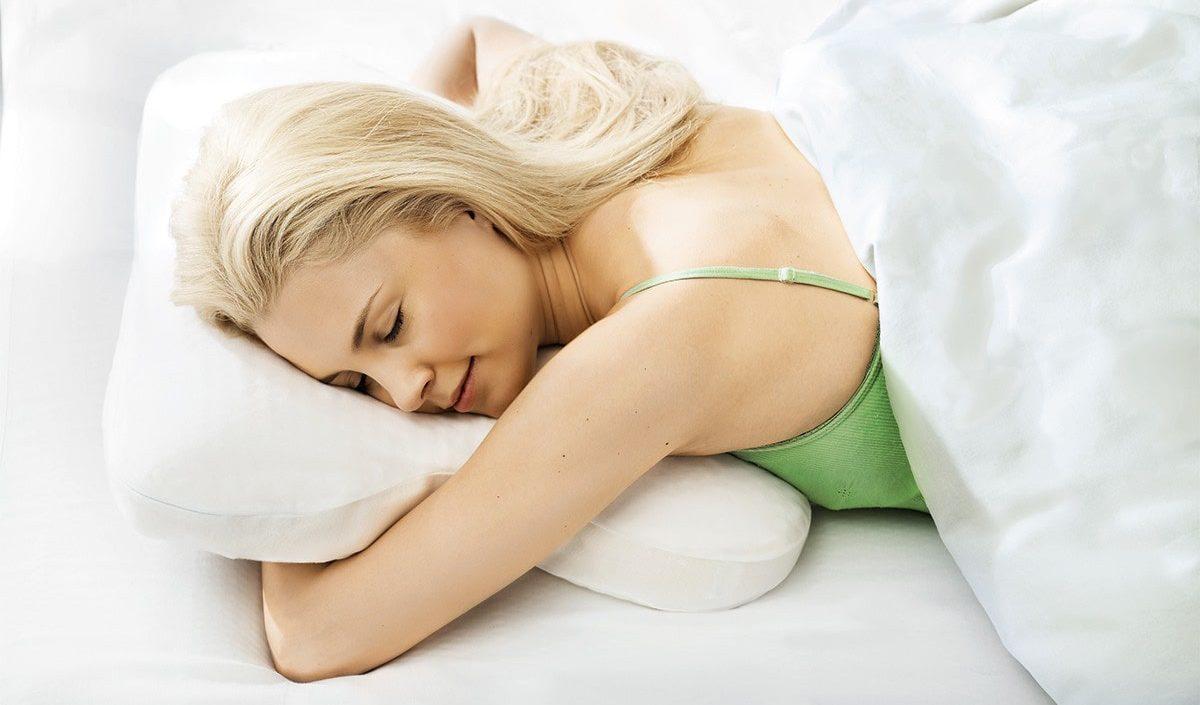Купить синтепон для подушек
